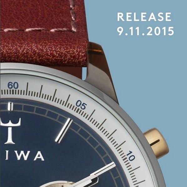 triwa_release