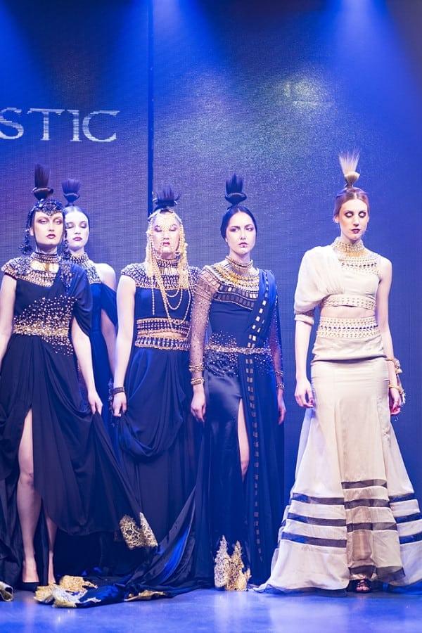 160217_makeupstore_fashionshow_ss16_DSF4295