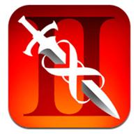 Infinity-Blade-2-Logo