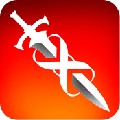 Infinity_Blade_Icon