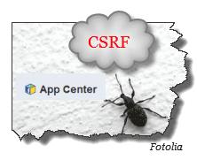 csrf1.png