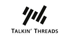 Talkin' Threads