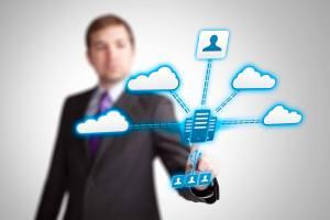 Cloud Services – Tekserve