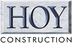 Hoy Construction