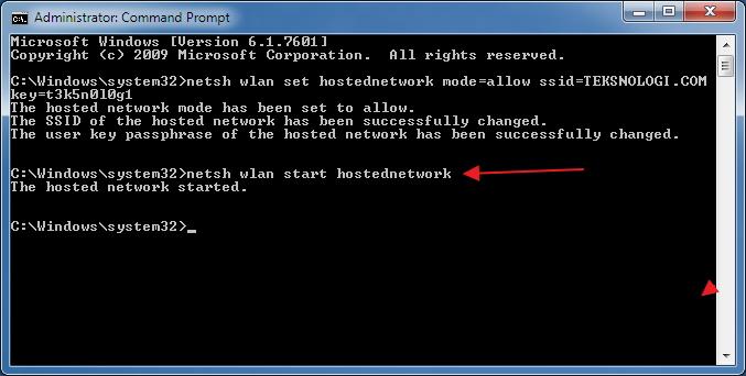 cmd-start-wireless-connection-wifi