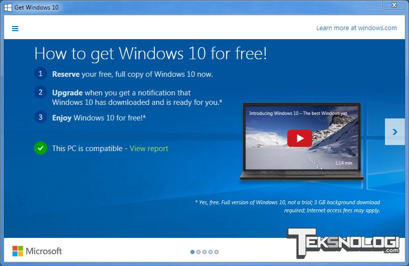 get-windows10-free