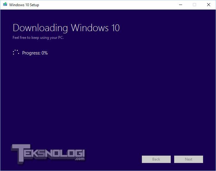 windows10-setup5