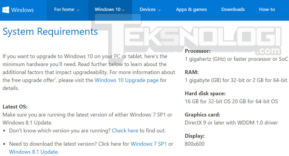 windows10-system-requirements-teksnologi
