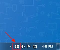 windows10-upgrade-icon-system-tray