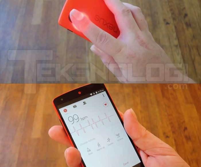 aplikasi-pengukur-detak-jantung-di-smartphone