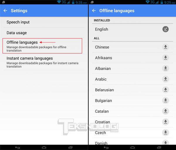 google-translate-android-settings-offline-language