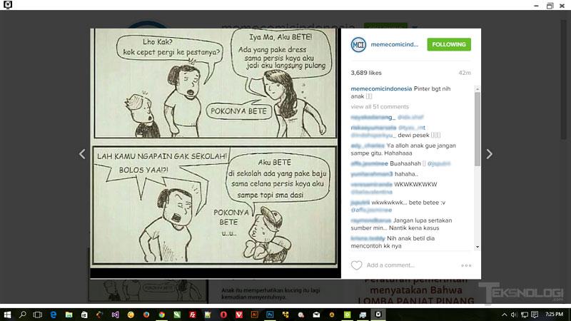 instagram-meme-comic-via-instatime-software