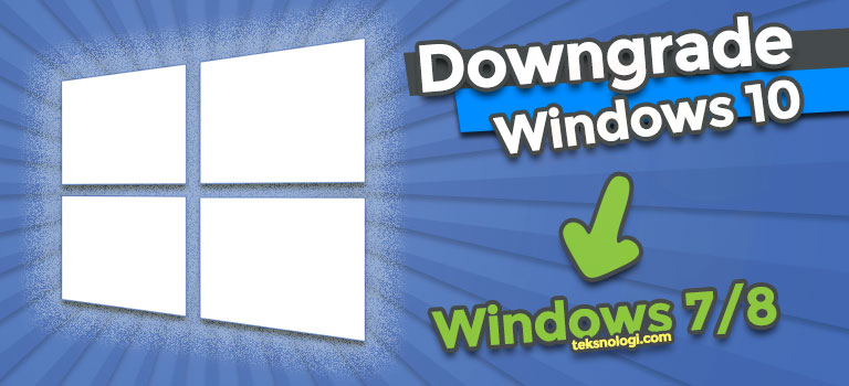 intro-downgrade-windows10-windows7-8