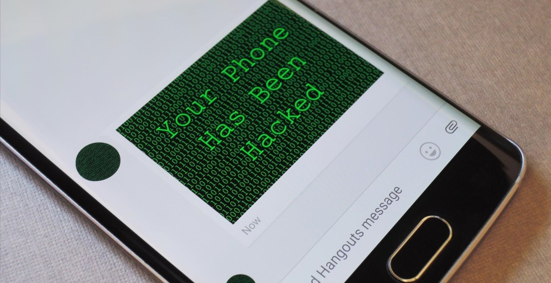 mms-hacked-messages-android