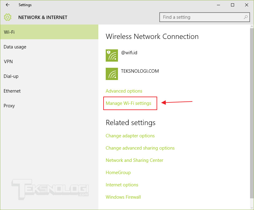 wireless-network-connection-windows10