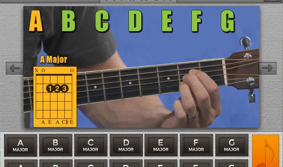 review-software-aplikasi-belajar-kunci-gitar