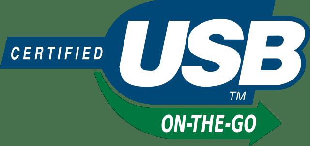 usb-otg-android-logo