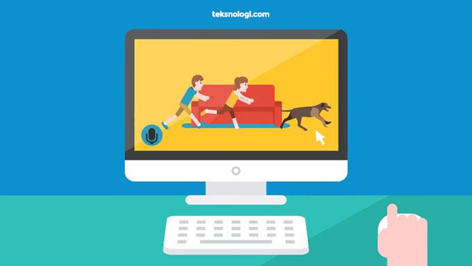 aplikasi-home-monitoring-cctv-android