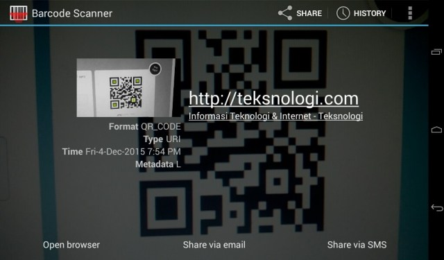 qrcode-barcode-scanner-smartphone-android