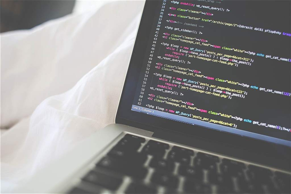 text-editor-programmer