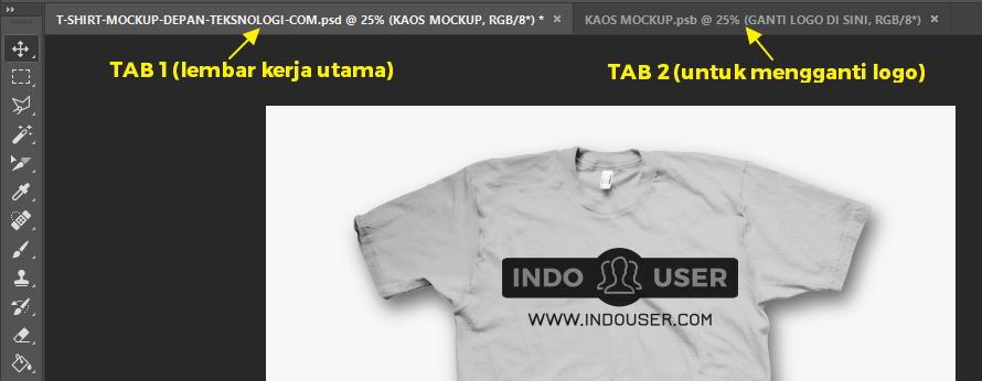 photoshop-tab-t-shirt-mockup