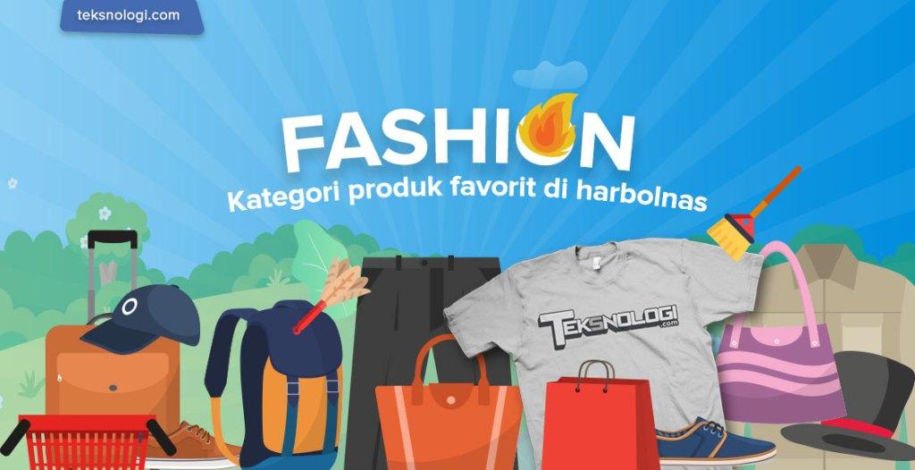 harbolnas-fashion