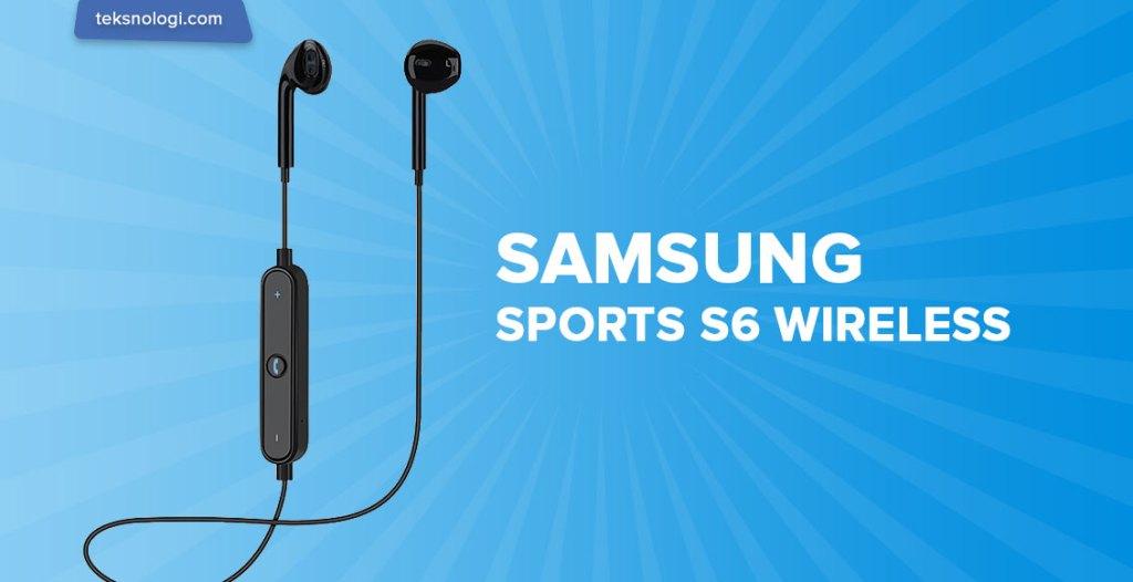 samsung-sports-s6-wireless-headset