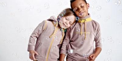 pigus drabuziai vaikams
