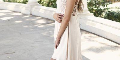sukneles