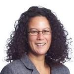 Tekstschrijver Maureen Bol, tekstbureau Formule M