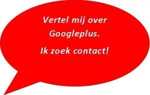 Googleplus workshops