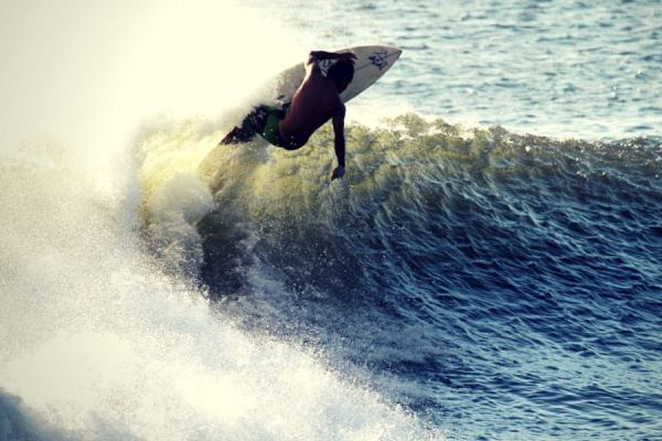 Sneller surfen met Feedly