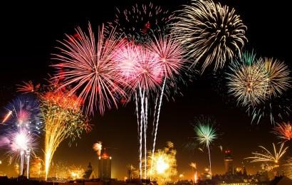 Godt nyttår dikt – 7 flotte dikt om det nye året