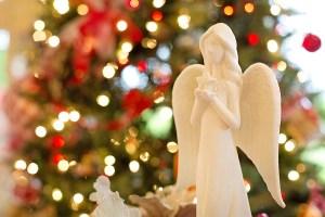 tekster til jul