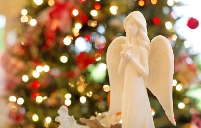 Tekst til jul