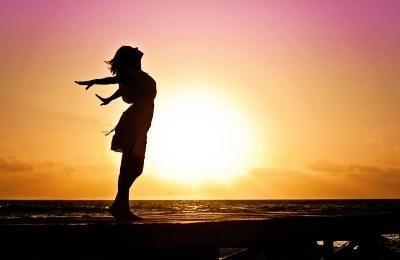 Citater om glæde – Søde og kloge citater om glæde