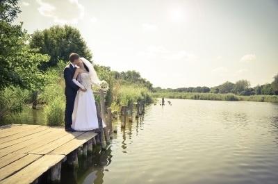 Citater om ægteskab – Søde og sjove citater om ægteskab / bryllup
