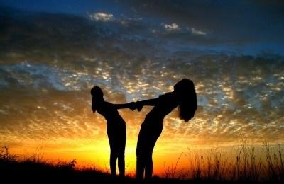 Digte om venskab – 12 smukke venskabs digte