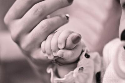 Digt til mor – 6 smukke og søde digte til mor