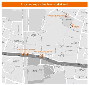 Locaties expo Tekst Getekend.