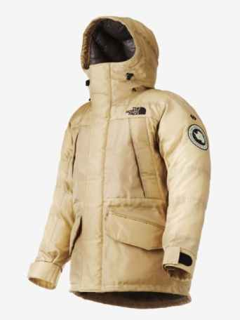 north-face-moon-parka-4