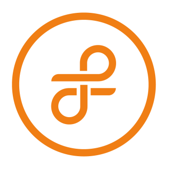 orange-fiber-logo