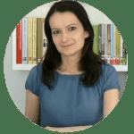 kurs pisania ofert, Pisz tak, żebysprzedawać. Kurs pisania ofert, Tekstowni.pl