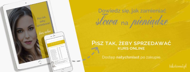 jak zwiększyć konwersję, Jak  zwiększyć konwersję strony o95%, niezmieniając wtekście ani słowa? Ozdjęciach nalanding page, Tekstowni.pl