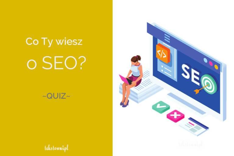 quiz seo (1)