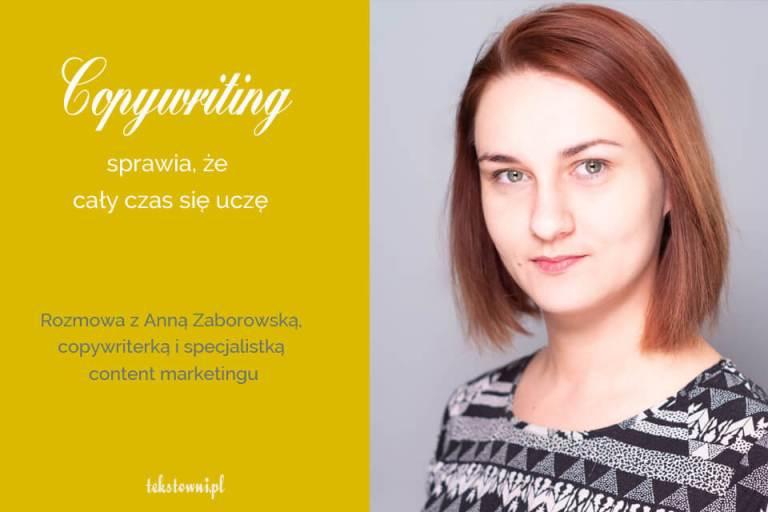 AZaborowska (1)