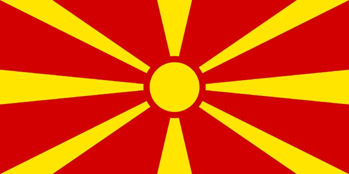 Sag om dræbte NATO-soldater i Makedonien starter forfra