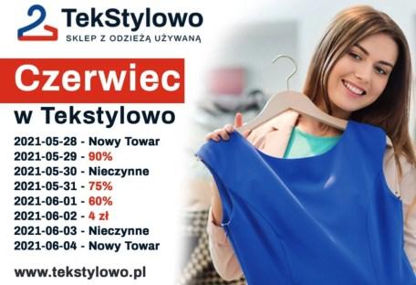 tekstylowo