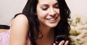 jak podniecić chłopaka przez sms gotowe teksty