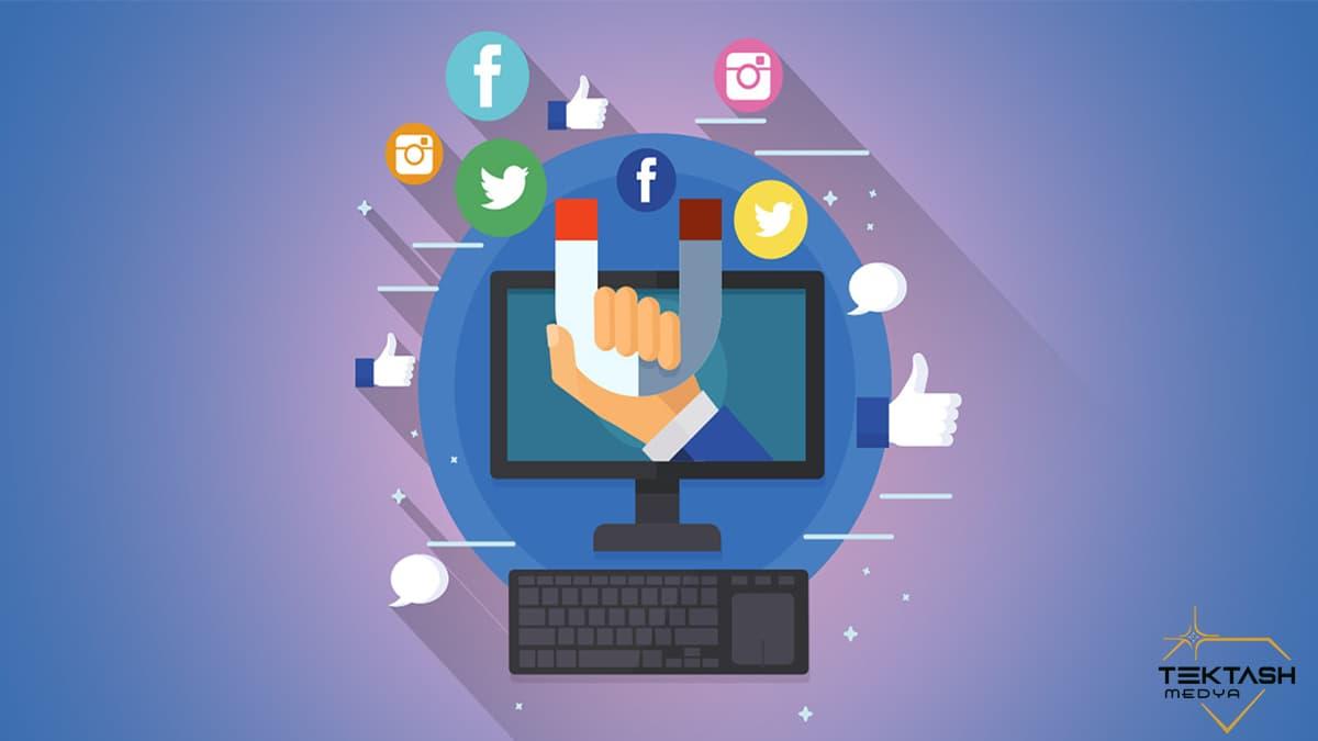 sosyal-medya-yonetimi-tektash-medya